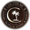 Cocotraie Group logo website